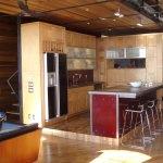 Design Ideas Fascinating Kitchen Mini Bar Design Ideas 43 Wtsenates