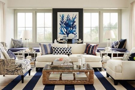 White Sofa Design Ideas   Pictures For Living Room white sofas Source  extraordinary best contemporary living room ideas with  abstract