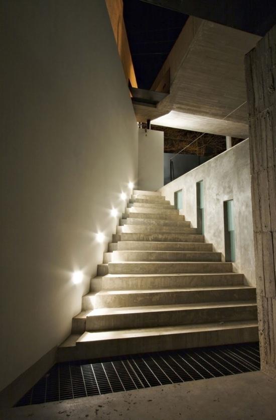 Image Result For House Led Lighting