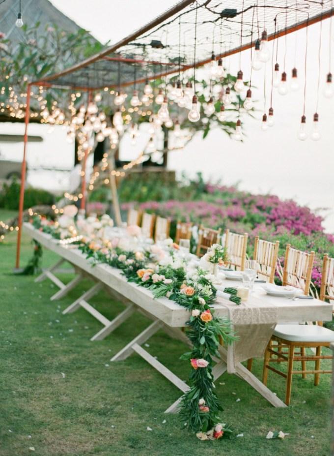 Greenery Eucalyptus Wedding, Eucalyptus Greenery Bulk