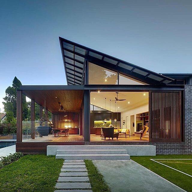 Solar Outdoor Decor