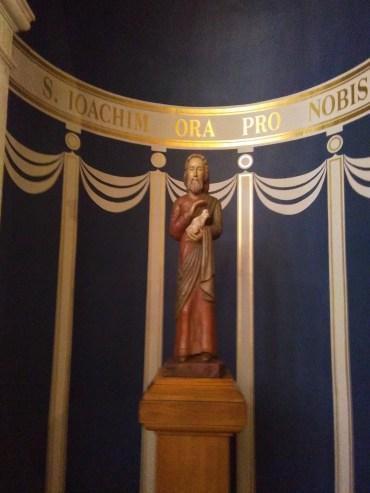 Sant Joaquim