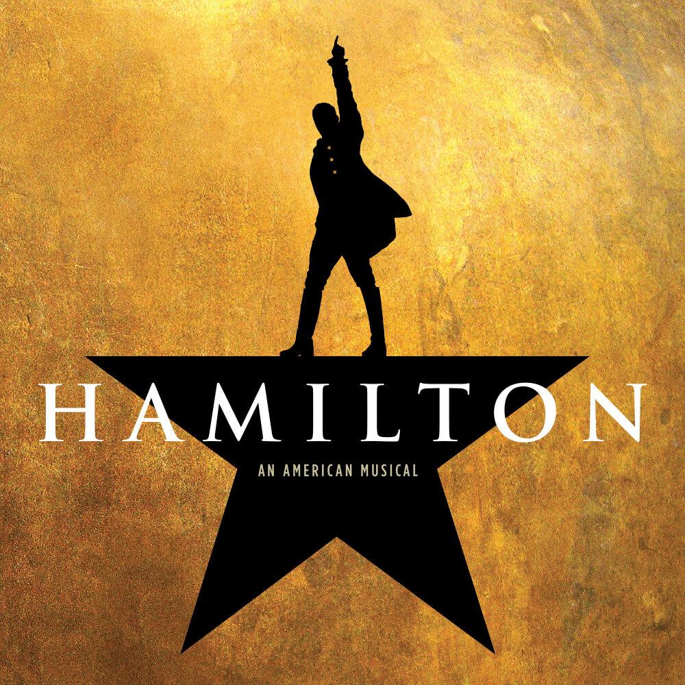 Broadway Insider Hamilton The Big Winner Resident