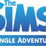 New Trailer for The Sims 4 Jungle Adventure Game Pack!
