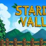 OUT NOW: Stardew Valley on Mobile