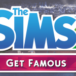 """The Sims 4: Get Famous"" Trailer and Release Dates + Terrain Tools!"
