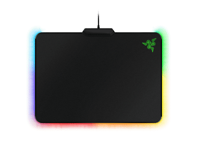 Click the image to view the promotion on the Razer Australia store