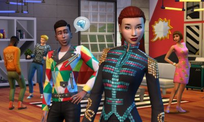 The Sims 4 News July 2019 - Latest Update with Free Content