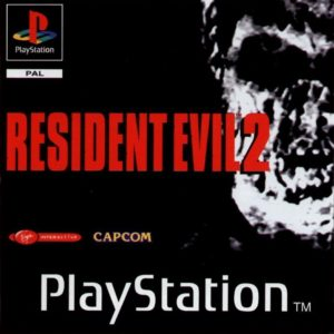 re2-jaquette-europeenne