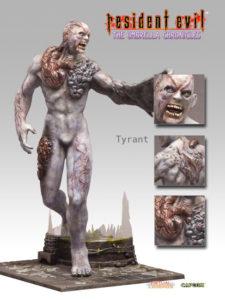 figurine-resident-evil-tyrant-4