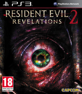 jaquette-resident-evil-revelations-2-playstation-3-ps3-cover-avant-g-1410366431