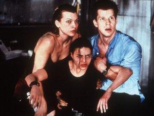 photo-resident-evil-2001-4