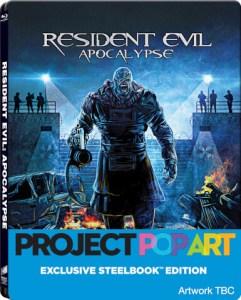 film-resident-evil-apocalypse