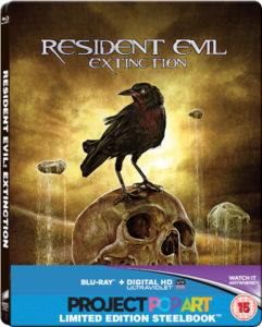 film-resident-evil-extinction