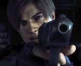 Resident Evil 2 : 15 minutes de gameplay à l'E3 !