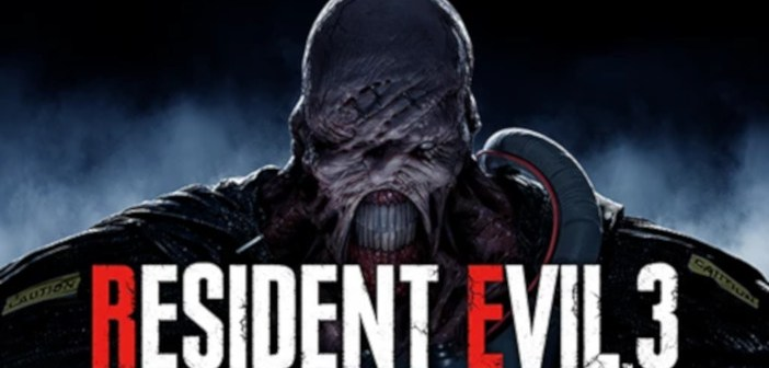 Resident Evil 3 Remake, premiers visuels ?