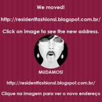 We Moved | Mudamos