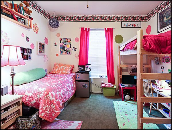How To Soundproof A Dorm Room Residential Acoustics 174