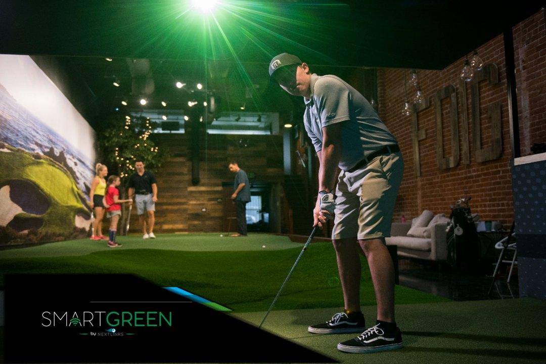 Smart-Green-Website-Images-05