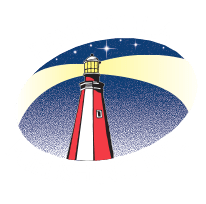 Peninsula Publishing