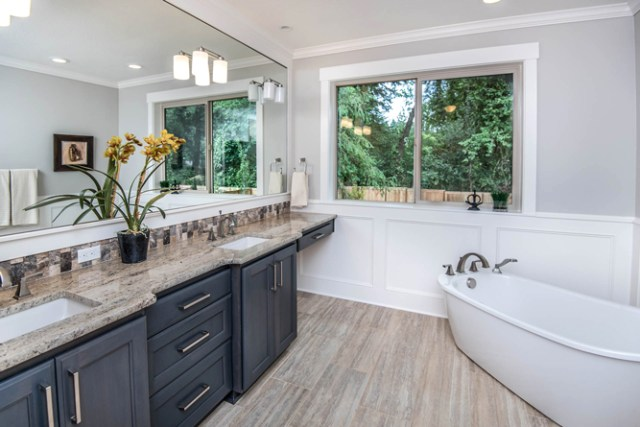 Homeowners are requesting green homes more now than ever before in Portland, as well as across the nation.