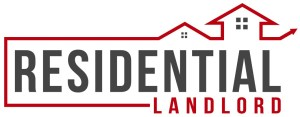 Contact Us Residential Landlord