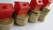 house price slowdown
