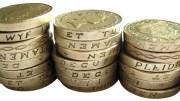 Ipswich mortgage