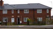 social housing Ongo Homes