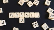 Brexit uncertainty