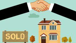 Property Transaction Levels Post Brexit Vote