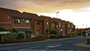 Three Bedroom Property Fastest to Sell in UK