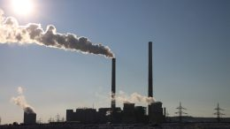 CO2 Emissions Affect Property Rental Prices