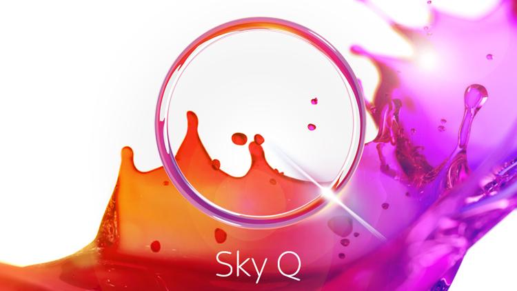 'sky q fluid viewing'