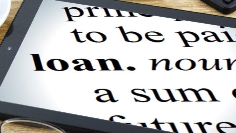 investors Loan