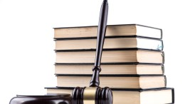 Oxford landlord prosecution