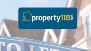 Mixed Partnerships Landlord Taxation Strategy