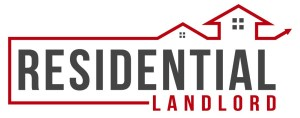 About this site Residential Landlord