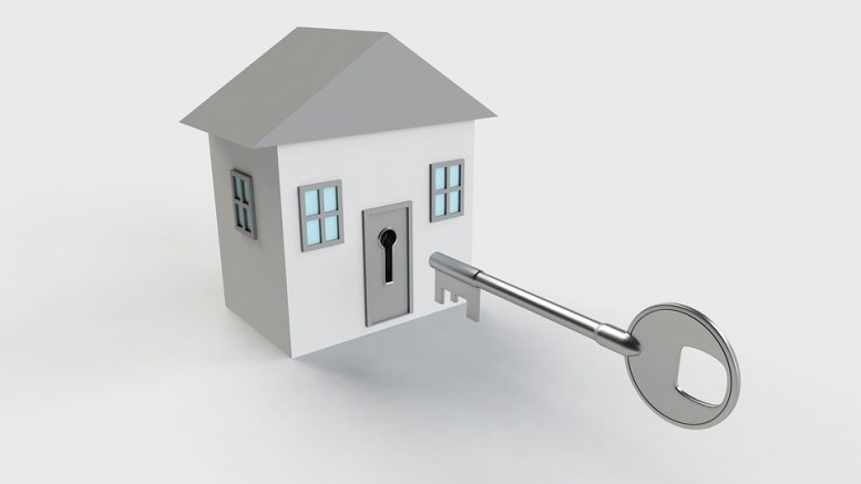 limited company landlords