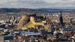Scottish tenancy
