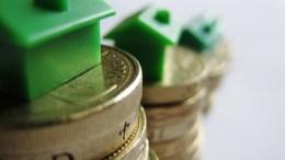 housing benefit