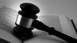 landlord family prosecuted