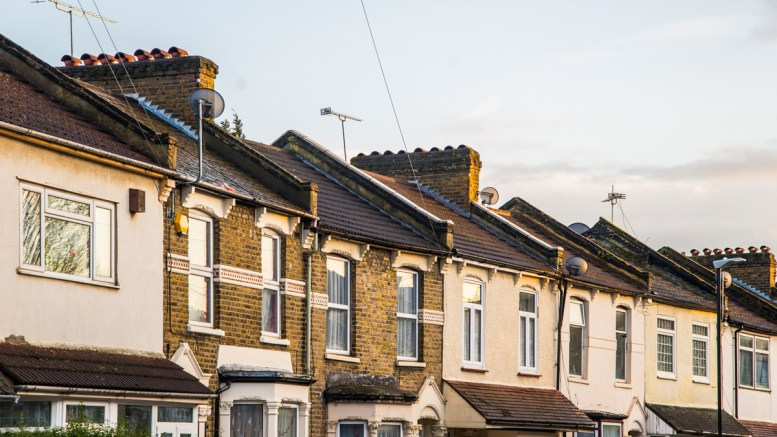House Price Peril As Three Quarters of Landlords May Be Forced to Sell