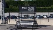 Milton Keynes landlord