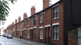 UK renters