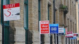 Thousands of Buy to Let Property Investments Sold