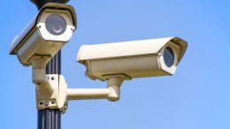 Voyeur Landlord Convicted for Hidden Cameras