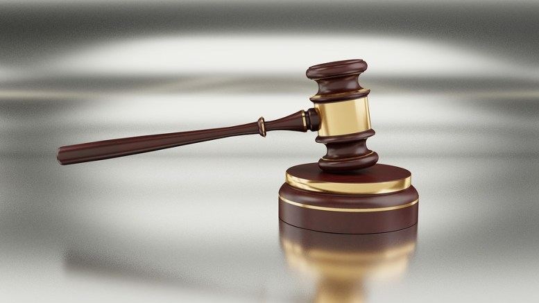 Court Case Legal Precedent for Landlords to Challenge HMO Licensing Cost