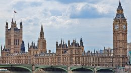 Government Must Not Announce Tenancy Length Decision Says RLA