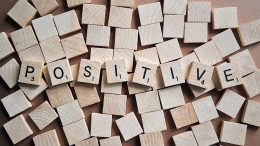 Positive Thoughts about Buy to Let Investment Sector